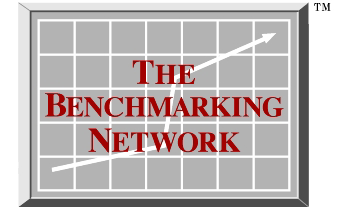 Airline Association for Benchmarking & Measurementis a member of The Benchmarking Network